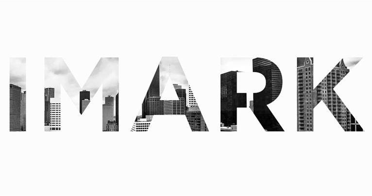 IMARK-HOME