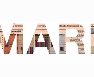 IMARK3